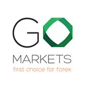 Go-Markets